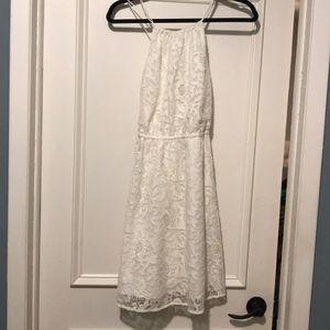 H & M Dress - NWOT
